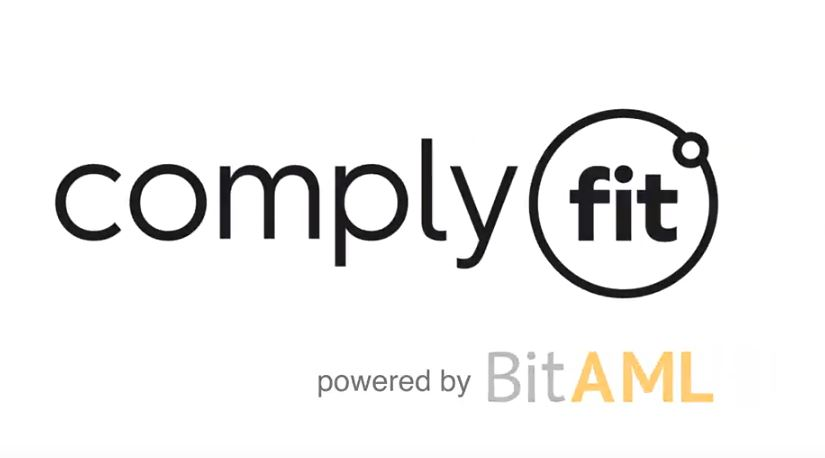 ComplyFit software